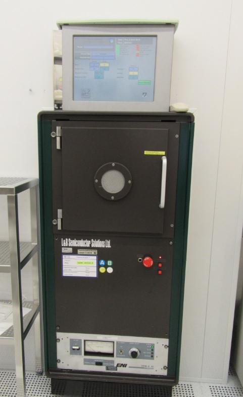 Picture of Plasma stripper 1 PRS801