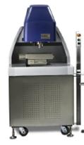 Picture of Optical Profilometer Contour