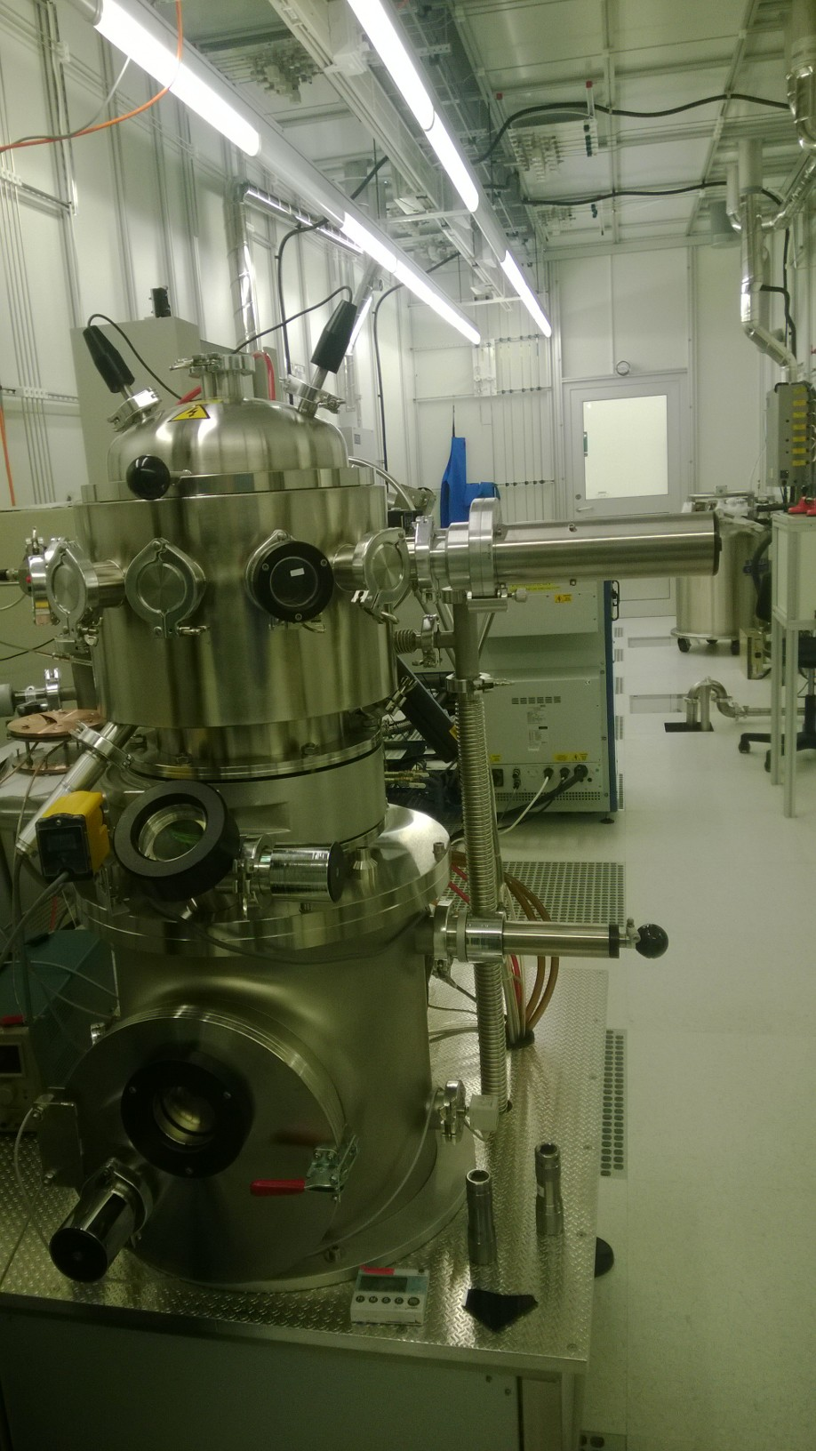Picture of Evaporator MASA